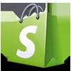 Shopify-bag-100x100