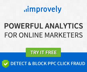 PPC Click Fraud Prevention